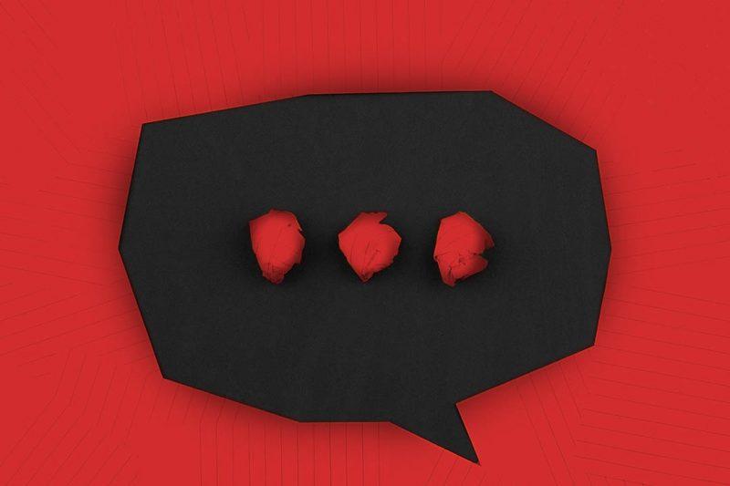 La communication externe des entreprise