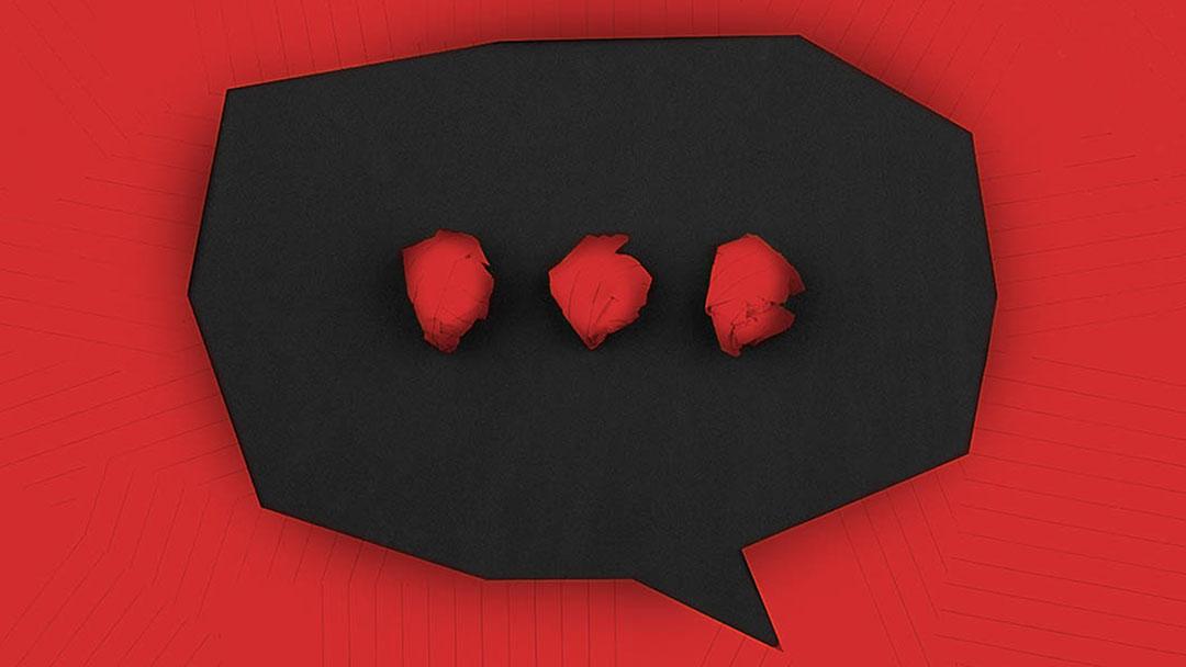 Les différents outils de communication